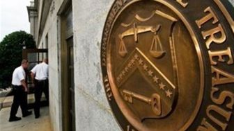 واشنگتن لیست تحریم مسئولان عراقی را آماده کرده است
