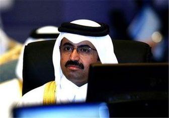 بازار نفت از نظر عرضه و تقاضا متعادل است