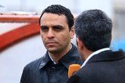 چرا فینال در خوزستان برگزار شد؟