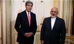 جوسازی صدای آمریکا در آستانه مذاکرات