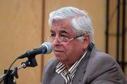 سرپرست وزارت جهاد کشاورزی: تفکر حجتی ادامه مییابد