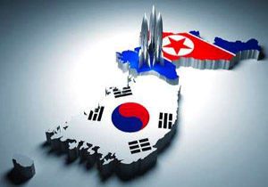 نشست مشترک دو کره به تاخیر افتاد
