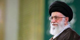 دستور رهبر انقلاب درباره حوادث اخیر/ با رافت اسلامی عمل شود