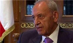 سوریه ناتوانی اسرائیل در برابر مقاومت را ثابت کرد