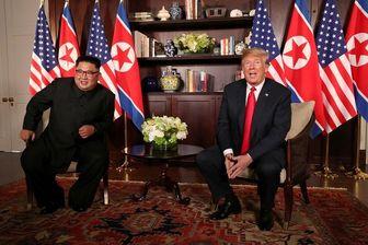 آمریکا فعالانه خواستار بازگشت کره شمالی به مذاکرات است
