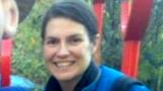 پلیس انگلیس خواستار استرداد همسر جاسوس آمریکایی شد