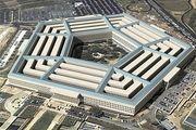 بودجه اختصاصی آمریکا برای تجهیز کردهای سوریه