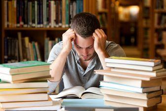 راهکارهای طلایی برای مطالعه موفق
