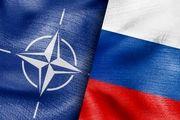 روسیه درصدد کشاندن ناتو به رقابت تسلیحاتی است