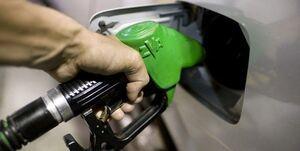 شارژ سهمیه بنزین از اول مرداد در کارت سوخت