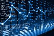 رشد بازار سرمایه تا پایان تابستان
