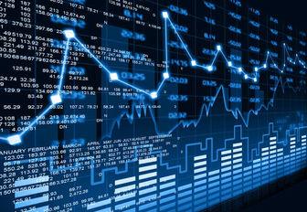 سیگنال فروشی هیولای بازار سرمایه