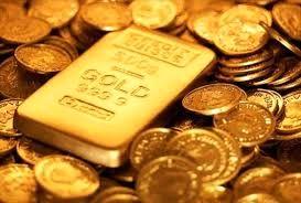 نرخ سکه و طلا در ۶ بهمن