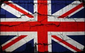 خودشیرینی انگلیس برای آمریکا هیچ فایده ای ندارد