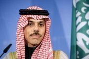 گزافه گویی جدید سعودیها درباره ایران