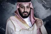 ترس و وحشت افسران سعودی از اقدامات وحشیانه بن سلمان