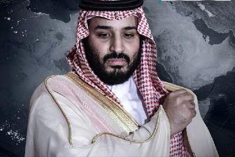 بن سلمان: امارات صدای ماست