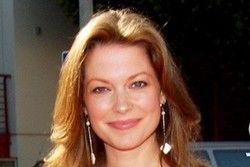 جسد بازیگر زن معروف در داخل کمد اتاقش پیدا شد/عکس
