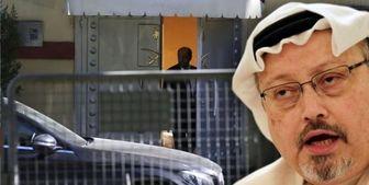 دست داشتن بن سلمان در ترور خاشقجی کاملا روشن است