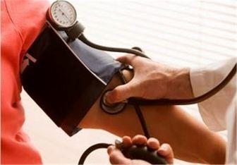 «پُر فشاری خون» را جدی بگیرید