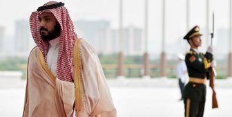 بن سلمان تیر خلاص را به وجهه جهانی سعودی ها زد