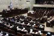 درخواست نماینده مجلس اسرائیل برای ترور فرماندهان فلسطینی