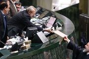 سخنگوی هیأت رئیسه مجلس: بودجه سال 99 بدون نفت تدوین میشود