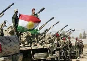 عملیات آزادسازی شرق موصل آغاز شد