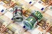 نرخ ارز بازار بین بانکی در 11 اردیبهشت 1400