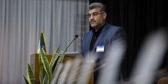صدور حکم بهتری به عنوان رئیس فدراسیون ورزشهای رزمی