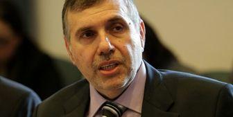 توضیح نخستوزیر جدید عراق درباره نحوه انتخابش از میان 5 نامزد