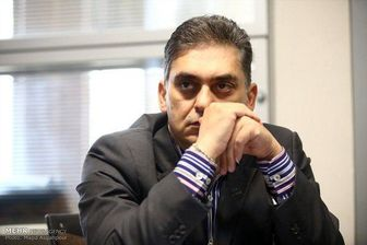 عزم وزارت اقتصاد بر بهبود فضای کسب وکار است