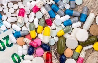 میزان اثر بخشی داروی ضد افسردگی بر درمان بیماری کرونا