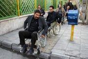 تاکید رئیس سازمان بهزیستی کشور بر اجرای قانون استخدام ۳درصدی معلولان