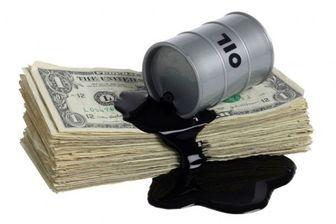 روند افزایشی قیمت نفت متوقف شد