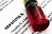 اینفوگرافی / آنچه باید درباره هپاتیت B بدانید