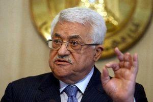 تکذیب خبر سفر محمود عباس به ایران