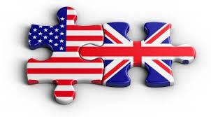 تحقیر آمریکا و انگلیس در گام دوم!