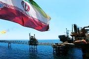درگیریهای اقتصادی در جهان به نفع ایران