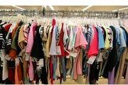کاهش ۳ برابری صادرات پوشاک ایرانی