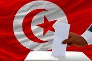 حزب النهضه در صدر نتایج انتخابات پارلمانی تونس
