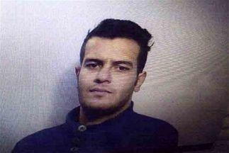 حکم عامل حادثه خونین اراک هنوز صادر نشده است/اعدام متهم در ملاعام صحت ندارد