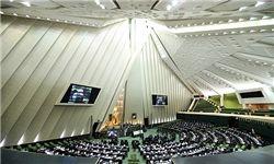 سخن گفتن با نمایندگان مجلس به سبک ظریف/ توییت