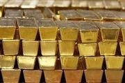 جز افزایش قیمت طلا نمیتوان انتظار دیگری داشت