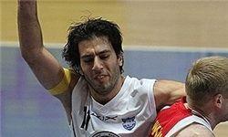 ساهاکیان: بسکتبال ایران پیشرفت کرده است