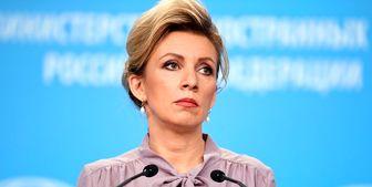 مسکو: برجام جایگزین معقولی ندارد