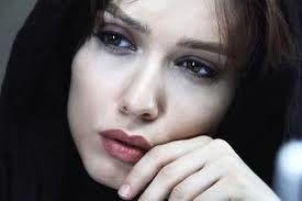 علاقه بازیگر زن جوان برای بازی در فیلم کمدی