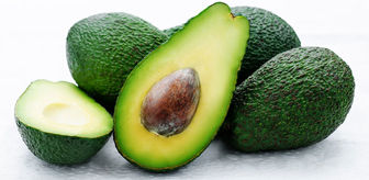 با این میوه با دیابت بجنگید