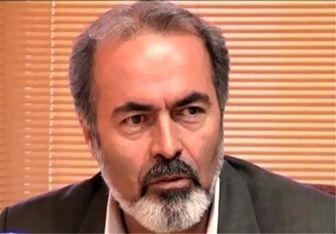 ۱۵ میلیون قیمت کنونی هر متر مسکن در مرکز تهران