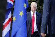 انتقاد اتحادیه اروپا و کانادا از اقدامات آمریکا علیه کوبا
